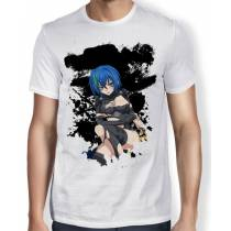 Camisa TN - Xenovia - HighSchool DxD