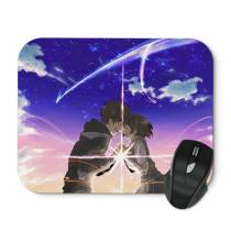Mouse Pad - Kimi No Na Wa - Your Name
