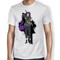Camisa TN Yugao - Naruto