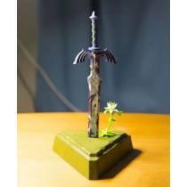 Action Figure Collectible Skyward Sword - The Legend Of Zelda