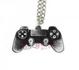 NRD-16 - Colar Controle Playstation 4