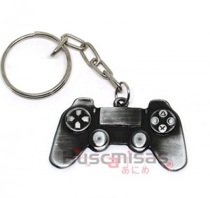 NRD-16(CH) - Chaveiro Controle Playstation 4