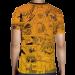Camisa Nanatsu no Taizai Meliodas Pecado da Ira Exclusiva Full Print
