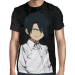 Camisa FULL Print The Promised Neverland Ray