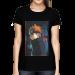 Camisa Full Pain Dark -  Naruto Shippuden Exclusiva