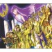 Mouse Pad - Poster Soul of Gold - CDZ