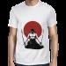 Camisa FULL - One Piece Exclusiva Zoro
