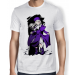 Camisa TN Illyasviel - Fate/ Stay Night