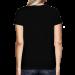 Camisa FULL Satella - Re: Zero