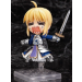 Action Figure Nendoroid Saber - Fate/Stay Night