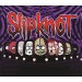 Mouse Pad - Slipknot South Park