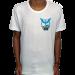 Camisa SB - TEAM MYSTIC - Pokemon GO