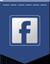 Buscanimes no facebook
